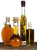 橄榄油定量灌装